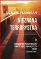 NIEZNANA TERRORYSTKA <br>(The Unknown Terrorist)