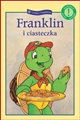 FRANKLIN I CIASTECZKA <br>(Franklin and the Cookies)