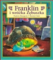 FRANKLIN I  WROZKA ZEBUSZKA <br>(Franklin and the Tooth Fairy)