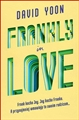 FRANKLY IN LOVE - In Polish