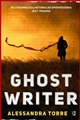 GHOSTWRITER (The Ghostwriter)
