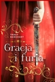 GRACJA I FURIA (Grace and Fury)