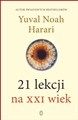 21 LEKCJI NA XXI WIEK <br> (21 Lessons for the 21st Century)