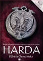 HARDA - Audio Book