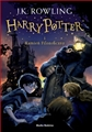 HARRY POTTER I KAMIEN FILOZOFICZNY (Harry Potter and the Sorcerer's Stone)