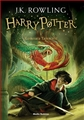 HARRY POTTER I KOMNATA TAJEMNIC (Harry Potter and the Chamber of Secrets)