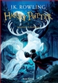 HARRY POTTER I WIEZIEN AZKABANU (Harry Potter and the Prisoner of Azkaban)