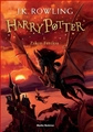 HARRY POTTER I ZAKON FENIKSA<br> (Harry Potter and the Order of the Phoenix)