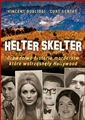 HELTER SKELTER Prawdziwa historia morderstw ktore wstrzasnely Hollywood (Helter Skelter: The True Story of the Manson Murders)
