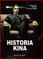 HISTORIA KINA (Cinema: The Whole Story)