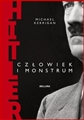 HITLER Czlowiek i monstrum (Hitler: The Man Behind the Monster)