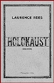 HOLOKAUST Nowa Historia <br>(The Holocaust A New History)