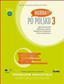 HURRA PO POLSKU 3 Teacher's Book