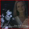 HER SOFT SMILE - CD