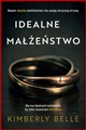 IDEALNE MALZENSTWO (The Marriage Lie)