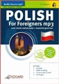 POLISH FOR FOREIGNERS - Audio Course