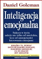 INTELIGENCJA EMOCJONALNA <br>(Emotional Intelligence)