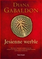 JESIENNE WERBLE <br>(Drums of Autumn)