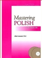 MASTERING POLISH with 2 Audio CDs