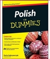 POLISH FOR DUMMIES + CD