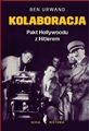 KOLABORACJA Park Hollywoodu z Hitlerem <BR>(The Collaboration: Hollywood's Pact with Hitler)