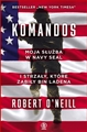 KOMANDOS <br>(The Operator. Firing the Shots that Killed Osama bin Laden and My Years as a SEAL Team Warrior)