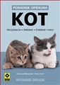 KOT Poradnik opiekuna <br>(The Complete Guide to Caring for Your Cat)