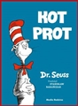 KOT PROT <br>(The Cat in The Hat)