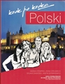 POLSKI KROK PO KROKU A1 Student's Textbook<br>(Polish Step by Step)