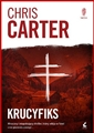 KRUCYFIKS <br>(The Crucifix Killer)