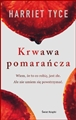 KRWAWA POMARANCZA <br>(Blood Orange)