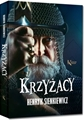 KRZYZACY<br>(The Teutonic Knights) - in Polish