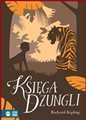 KSIEGA DZUNGLI <br>(The Jungle Book)