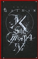 KSIEGA CMENTARNA (The Graveyard Book)