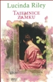TAJEMNICE ZAMKU (The Light Behind the Window) Pocket edition