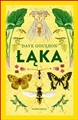 LAKA <br>(A Buzz in the Meadow: The Natural History of a French Farm)
