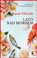 LATO NAD MORZEM <br>(A Summer at Sea)