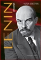 LENIN Dyktator <br> (Lenin the Dictator. An Intimate Portrait)