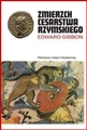 ZMIERZCH CESARSTWA RZYMSKIEGO <br>(Decline and Fall of the Roman Empire)