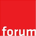 FORUM Annual Subscription - Mgz
