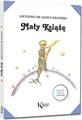 MALY KSIAZE<br> (The Little Prince)