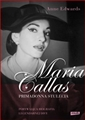 MARIA CALLAS Primadonna Stulecia <br>(Maria Callas An Intimate Biography)