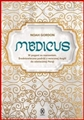 MEDICUS <br> (The Physican)