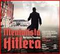 MENTALISTA HITLERA - Audio Book