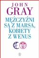 MEZCZYZNI SA Z MARSA, KOBIETY Z WENUS <br> (Men Are from Mars, Women Are from Venus)