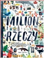 MILION RZECZY (Everything & Everywhere)