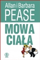 MOWA CIALA <br>(The Definite Book of Body Language)