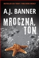 MROCZNA TON <br>(The Twilight Wife)