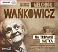 NA TROPACH SMETKA - Audio Book