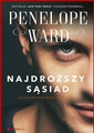 NAJDROZSZY SASIAD <br>(Neighbor Dearest)
